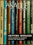 La Salle Magazine Summer 2004