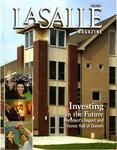 La Salle Magazine Fall 2006