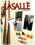 La Salle Magazine Summer 2006