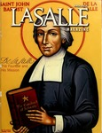 La Salle Magazine Winter 2006-2007 by La Salle University