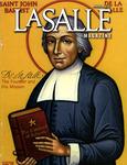 La Salle Magazine Winter 2006-2007