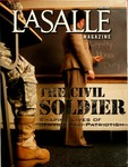 La Salle Magazine Spring 2009