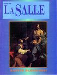 La Salle Magazine Spring 1998