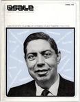 La Salle Magazine Spring 1979