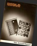 La Salle Magazine Fall 1973