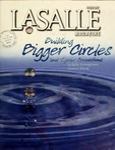 La Salle Magazine Spring 2007