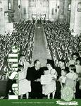 La Salle College Magazine July 1960