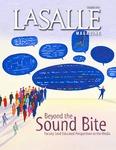 La Salle Magazine Summer 2010