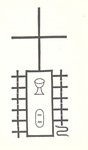The Life of Jesus. New York, 1937.