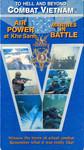 Air Power at Khe Sanh : Marines in Battle