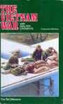 The Vietnam War with Walter Cronkite: The Tet Offensive