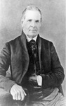 William Logan Fisher (1781-1862)