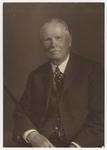 Jones Wister (1839-1917)