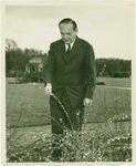 John Caspar Wister (1887-1982)