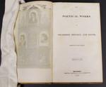 A Book with a Civil War Pedigree