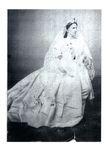 Sarah Tyler Boas Wister, 1842-1922