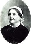 Sarah Logan Fisher Wister, 1806-1891
