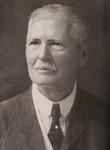 Jones Wister, 1839-1917