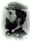 Langhorne Wister, 1834-1891