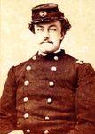 Rodman Wister, 1844-1912