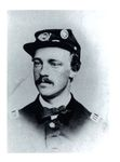 Harvey Fisher, 1843-1885