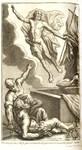 Heures Nouvelles Dediées a Madame la Dauphine. Paris, 1698