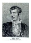 Charles Kemble, 1775-1854