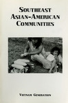 Southeast Asian-American Communities