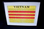 Vietnam [picture].