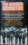The Wounded generation : America after Vietnam / edited by A.D. Horne.