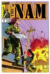 The 'Nam, Vol. 1, No. 21