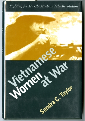 Vietnamese Women at War