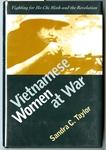 Vietnamese Women at War