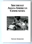 Vietnam Generation Journal: Southeast Asian-American Communities