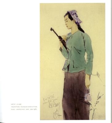 Mekong Diaries A