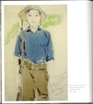 Mekong Diaries B