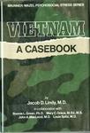 Vietnam A Casebook