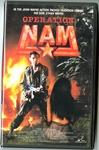 Operation Nam