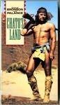 Chatos Land