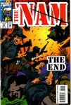 The Nam: The End
