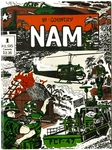 In Country Nam