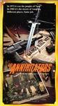 The Annihilators 2