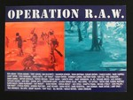 Operation Rapid American Withdrawal, 1970-2005 : exhibition [archive]