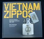 Vietnam Zippos.