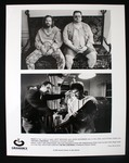 The big Lebowski [picture] : promotional material.