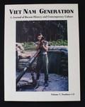 Viet Nam Generation